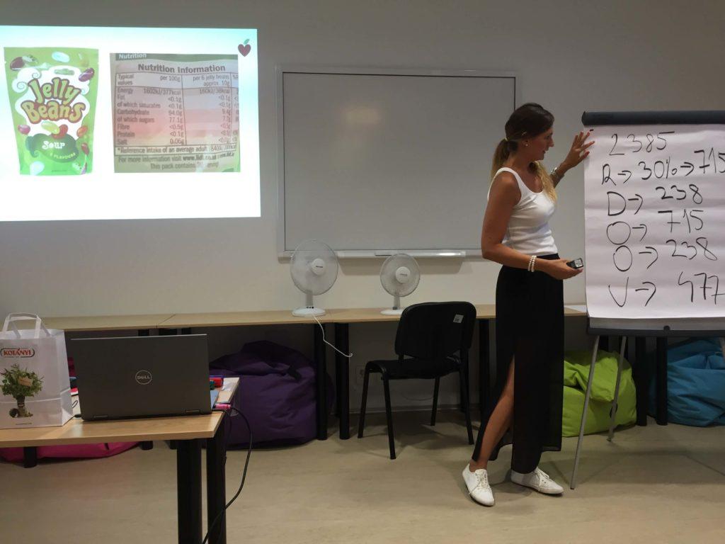 nutricna-hodnota-zdravia-zdenka-havettova-workshop