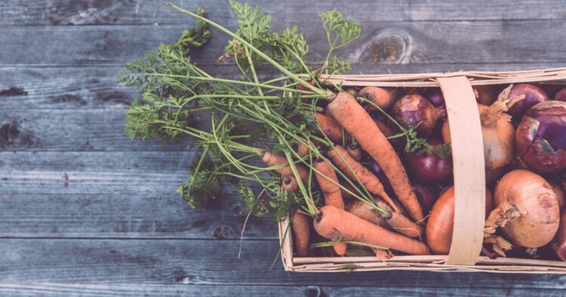 Ide o tvoje zdravie - lokalne potraviny 2