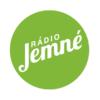 Rádio Jemné