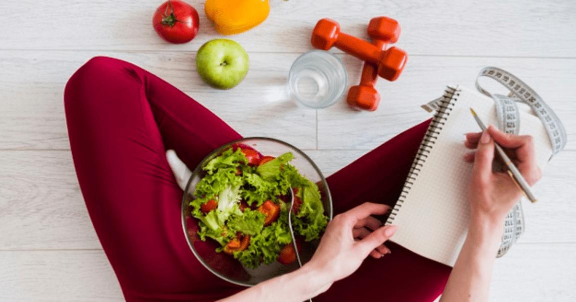FIT Ide o Tvoje zdravie