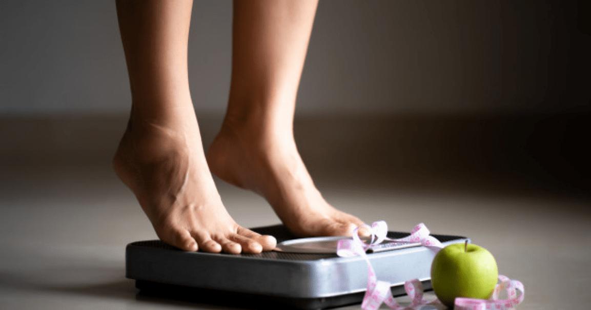 dieta ide o tvoje zdravie +