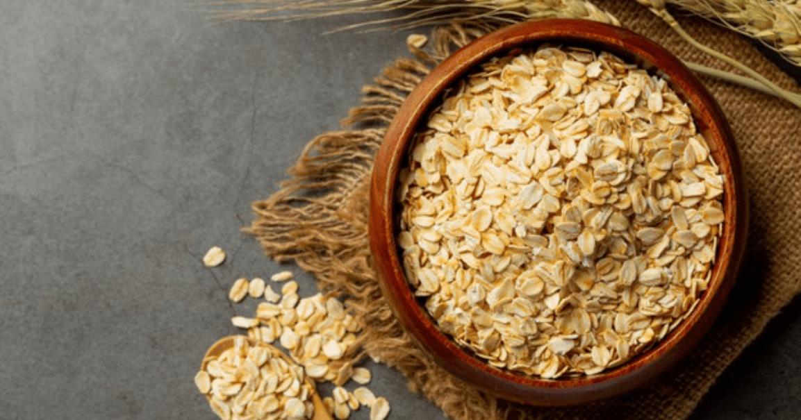 sacharidy 2 ide o tvoje zdravie