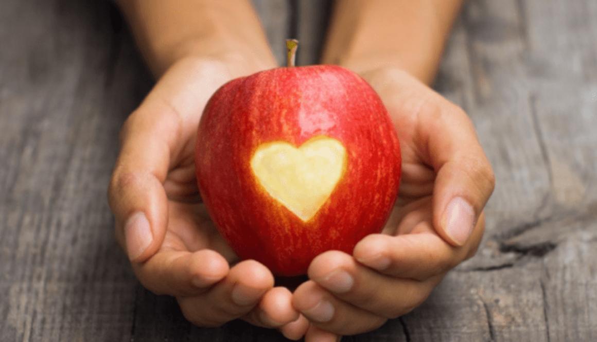 Nase telo v harmonii ide o tvoje zdravie